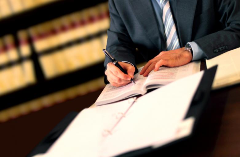 How to choose the legal form of your business?
